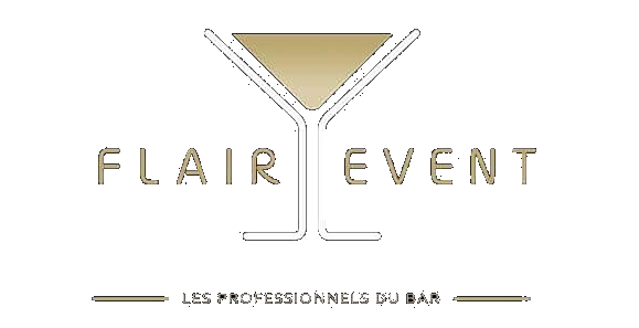 Flair Event : Les professionnels du service bar évènementiel - Animations cocktails.